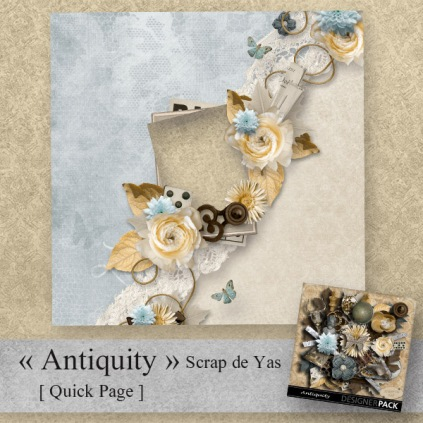 Pv ANtiquity forum