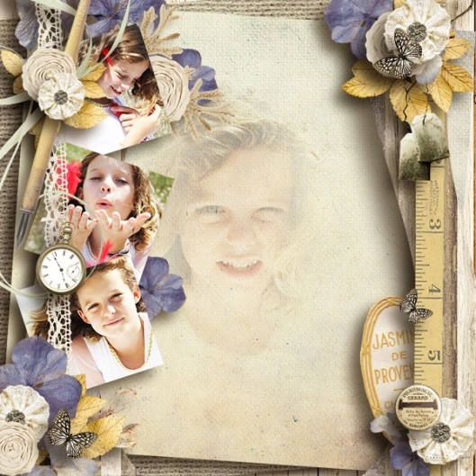CelinoasDesigns_MyTemplatesVol10_2 Kit fanette Brin de nature