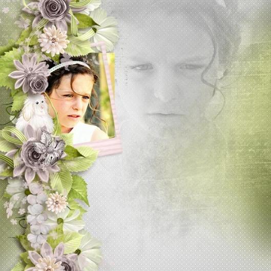 Air floral Plidesigns