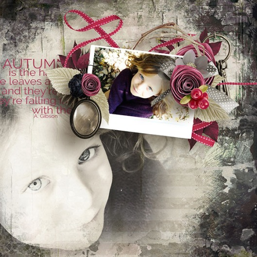 autumn-memories-pats