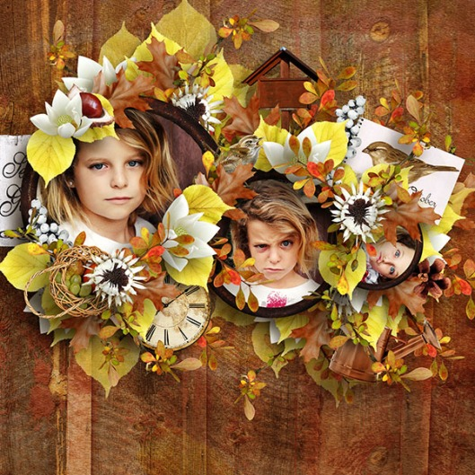 beautiful-autumn-xuxper