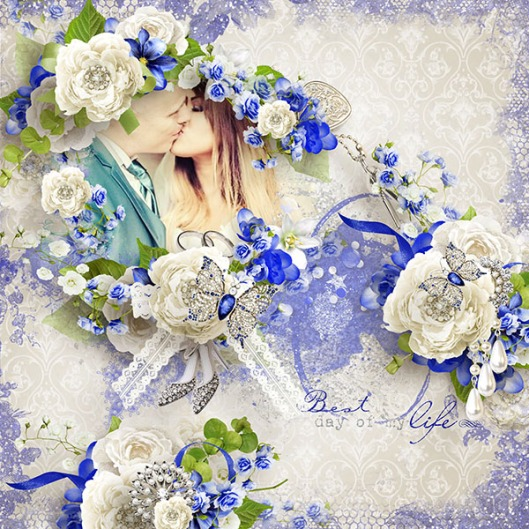 blue-wedding-lilas-designs