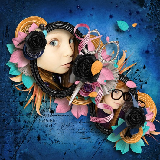 always-flourished-aurelie