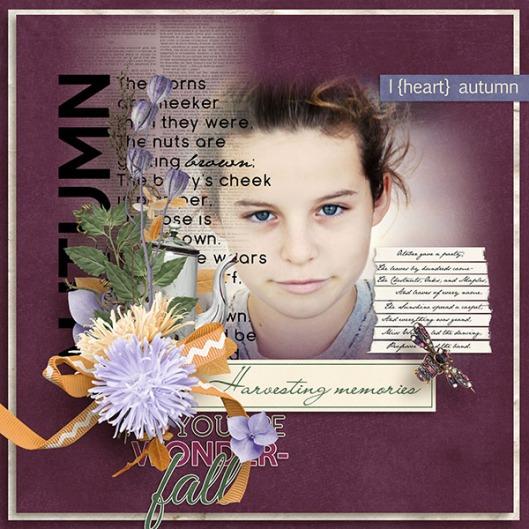 chillin-autumn-mediterranka-31-oct