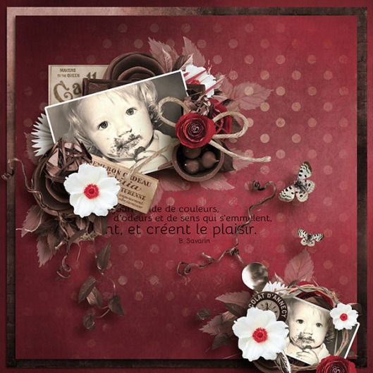 choco-addict-pats-scrap-25-octobre