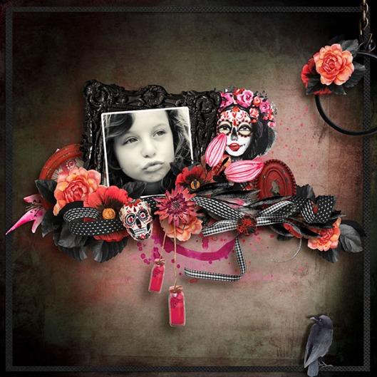 dias-de-los-muertos-happyness-creation-20-octobre
