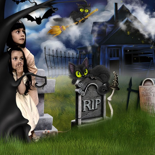halloween-miaow-kittyscrap