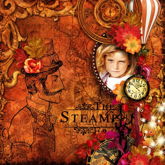 magic-steamunk-dream-kittyscrap