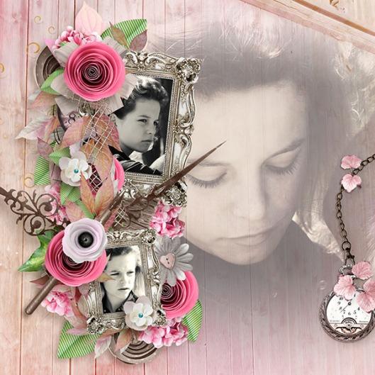 rosee-matinale-plidesigns