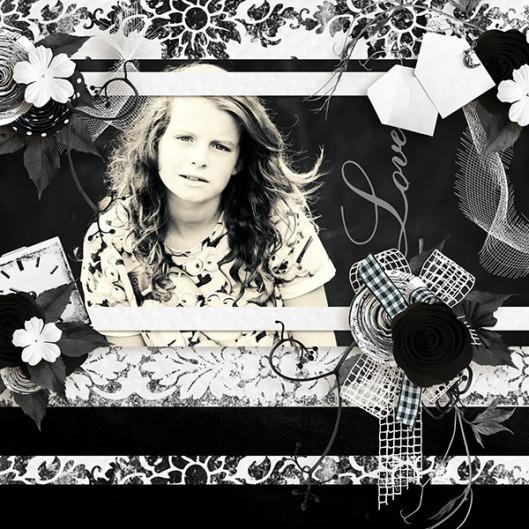 love-black-and-white-xuxper-25-nov