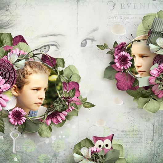 peace-and-harmony-happyness-creation-7-nov