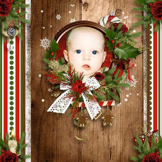 candy-cane-christmas-scrap-angie-25-nov