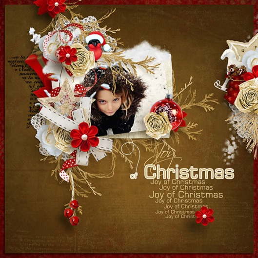 christmas-joy-pats-scrap-30-nov