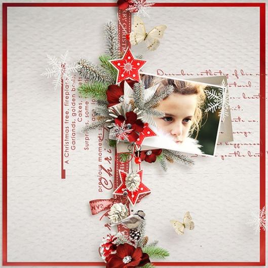 christmas-time-tifscrap-15-dec