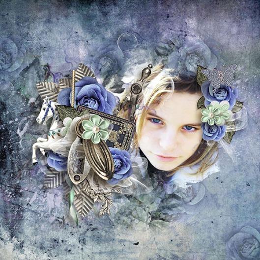 melancholic-mind-doudous-designs