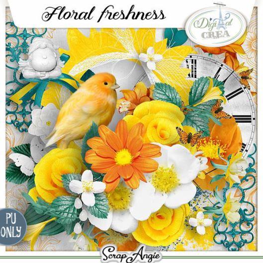 sa-floral-freshness-pv01